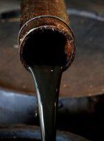 قیمت بالای نفت هند و چین را به تحرک واداشت