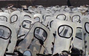 قیمت جدید پرفروشترین موتورسیکلتهای بازار