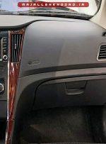 قیمت خودروی دنا در بازار/ دنا پلاس اتوماتیک ۴۶۸ میلیون تومان