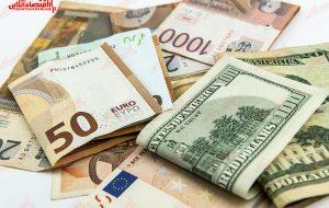قیمت دلار ۳۱ تیر ماه۱۴۰۰