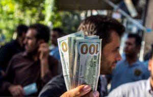 پیشبینی رییس اسبق کانون صرافان از نرخ ارز در نیمه دوم سال/ دلار ۳۵ هزار تومانی در راه است؟