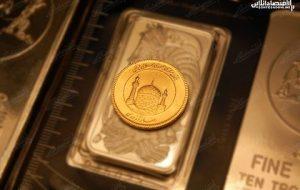 قیمت سکه امروز چند؟ (۱۴۰۰/۴/۲۸)