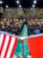 هیچ مانعی برای یک جنگ تمام عیار وجود ندارد؛فاجعهای که در راه است