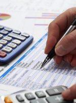 مالیات بر سود تقسیمی؛ عصای دست شرکت ها در تامین مالی