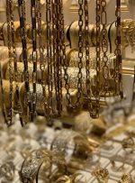مالیات جدید طلا چگونه محاسبه می شود؟