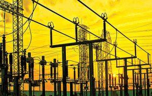 محدودیت برقی صنایع فولاد و سیمان از دیروز برداشته شد