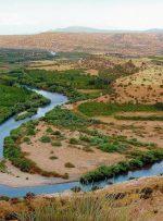 مقام عراقی درباره مشکل آب در خوزستان و عراق:پارلمان باید توافق الجزائر را به رسمیت بشناسد؛مجلس زیر بار اعتراف به آن توافق نمی رود!