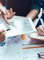 مهلت نظرسنجی درباره اساسنامه صندوق سرمایهگذاری املاک و مستغلات
