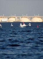 موج جدید گرانی گاز – خبرآنلاین