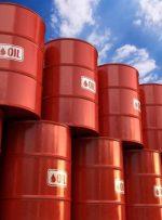 نفت به مدار رشد بازگشت