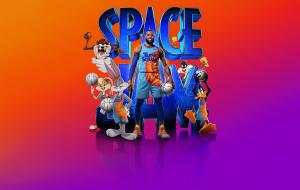 نقد فیلم Space Jam 2 – هرج و مرج نه چندان فضایی