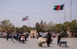 نمیشود نگران آینده شیعیان افغانستان نبود