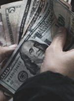 نوسان دو هزار تومانی دلار در روز تعطیل!