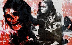 نگاهی به تریلوژی Fear Street – قتل عام به سبک نوستالژیهای ژانر وحشت