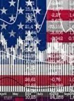 نگرانی بانک مرکزی آمریکا از تورم