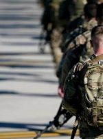ادعای المیادین: توافق خروج نیروهای آمریکا از عراق حاصل شد