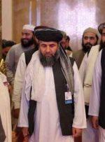 واکنش آمریکا و سازمان ملل به نتایج مذاکرات دوحه/طالبان بالاخره امتیاز داد