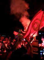تونس میدان جدید رقابت ترکیه و قطر با عربستان و امارات