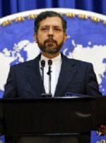 چرا نشست ایران و ۱+۴ در نیویورک برگزار نمیشود؟