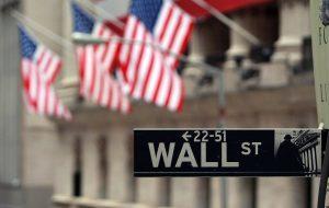 وحشت در بازارهای سهام؛ سرمایه گذاران عصبی در بازارها