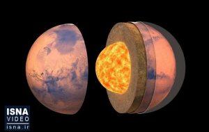 ویدئو / از نقشۀ ساختار مریخ تا درمان تومور بدخیم مغز