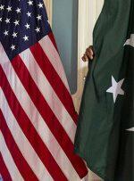پاکستان پاسخ بلینکن را داد: نفوذی روی طالبان نداریم