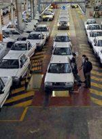 پراید جدید در راه است/خودروهای بازار جدید کدامند؟