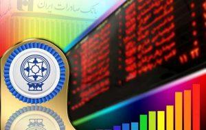 پرداخت سود سهام شرکت «سرمایه گذاری بهمن» در شعب بانک صادرات