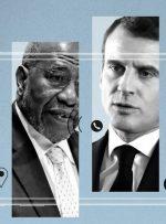پگاسوس،محتملترین سناریوی کدام پروژه؟پشتپرده حقایقی ترسناک برای رهبران جهان