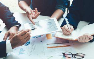 آغاز معاملات قراردادهای اختیار معامله «تاپیکو»