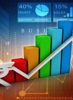 روند رشد سود شرکت های بورسی ادامه دار است