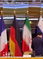 چرا روحانی میگوید مجلس اجازه نداد تحریمها را برداریم؟