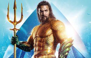 چه زمانی فاز تولید فیلم Aquaman 2 شروع میشود؟