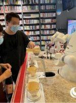چگونه رشد فناوریهای دیجیتالی برای جوانان چینی اشتغالآفرینی کرده است؟