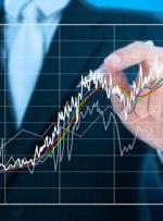 چگونگی انتقال سهام بورس فرد متوفی به وراث