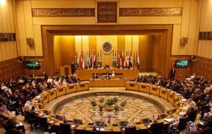 چین در اتحادیه عرب چه میخواهد؟/توافق وانگیی با عربها