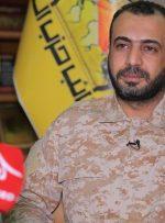 کتائب حزبالله: دولت الکاظمی صلاحیت مذاکره با آمریکا را ندارد