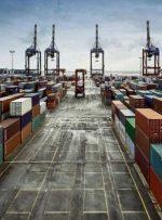 تراز تجاری ایران در ۴ ماه نخست / صادرات ۴۷درصد افزایش یافت