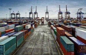 جزئیات تجارت خارجی ایران و افغانستان از ابتدای سال ۱۴۰۰