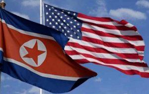 کره شمالی آمریکا را مقصر ناآرامیهای کوبا دانست