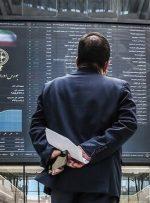 نامه مهم رییس بورس: افرادی که به اطلاعات خاص بانکها دسترسی دارند، معرفی کنید
