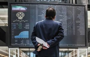 چرا عرضه برخی سهام در بورس افزایش یافت؟