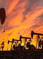 روزگار سیاه نفت؛ چگونه اقتصاد ایران آسیپ پذیر شد؟