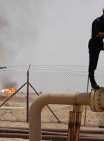 آمریکا معافیت تحریمهای عراق برای واردات گاز از ایران را تمدید کرد