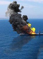 همزمان با انتقال قدرت در ایران؛پشت تنشهای دریایی اخیر کیست؟