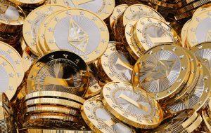 بیت کوین (BTC/USD) پس از شعله ور شدن Litecoin (LTC/USD) تثبیت می شود