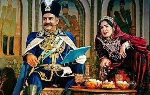 اعتراض کارگردان «قبله عالم»/ این سریال را من نساختم!