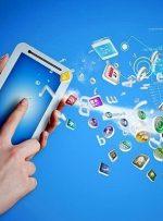 اینترنت استارلینک؛ پایانی بر فیلترینگ؟