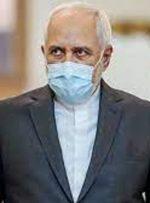 کیهان به نقل از ظریف: هیچیک از مذاکره کنندگان به امریکا اعتماد نکردند