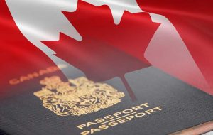 کمیسیون بیمه اشتغال کانادا نرخ حق بیمه اشتغال 2022 را تعیین می کند